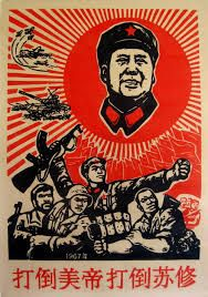 soviet propaganda art - Google Search