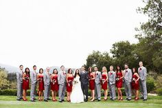 Nice 25+ Marvelous Red Black and White Wedding Tuxedo Ideas  https://oosile.com/25-marvelous-red-black-and-white-wedding-tuxedo-ideas-15791