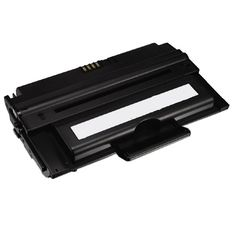 Dell 1100/1110 (310-6640) Black Laser Toner Cartridge (Compatible) | HouseOfToners.com