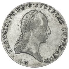 TALER 1823 G