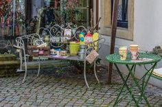 Über 50 Insidertipps für Dresden im Bereich Gastronomie, Ausflüge in die Region, außergewöhnliche Stadtführungen und vieles mehr.