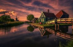 so Dutch. by Remo Scarfò Photography