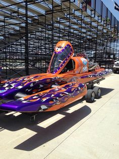 20 Best Drag Boats Top Fuel Hydro Images Top Fuel Drag