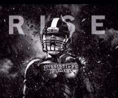 Mississippi State Football, Dak Prescott, Auburn Tigers, State University, College Football, Dallas Cowboys, Knight, Sports, Egg