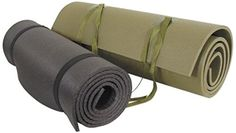 New Voodoo Tactical Foam Sleeping Pad >>> Find out more details @ http://www.buyoutdoorgadgets.com/new-voodoo-tactical-foam-sleeping-pad/?wx=270616065438