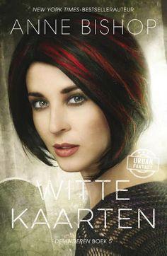 83-2017 De Anderen 5 - Witte Kaarten Movie Wallpapers, New York Times, Best Sellers, Science Fiction, Sci Fi, Fantasy, Movie Posters, Romans, Templates