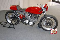best motorcycle to café racer style GS750 or CB750? - Yahoo Image Search Results