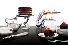 carrol boyes - Búsqueda de Google South African Artists, Sugar Bowl, Bowl Set, Design, Google Search