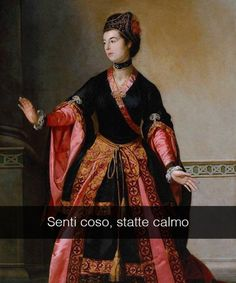 add a caption art Funny Images, Funny Photos, Italian Humor, Italian Quotes, Funny Paintings, Grey Quotes, Dont Forget To Smile, Very Funny, Makes You Beautiful
