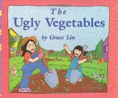 Purposes of making a children's booklet about being eco-friendly and gardening etc.?