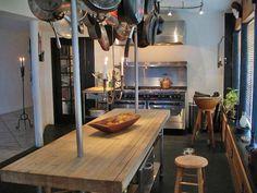 Roxbury Barn Conversion-09-1 Kind Design