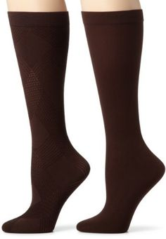 Jones New York Women's 2 Pack Oversized Diamond Trouser Socks, Chocolate, One Size (9-11) Jones New York. $12.00. 90% Nylon/10% Spandex. Hand Wash. Made in Taiwan. Basic opaque trouser sock. Oversized diamond patterned trouser sock