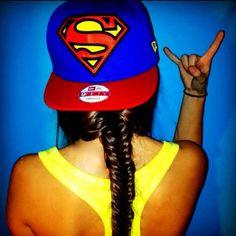 Superman.Swag.Sexy