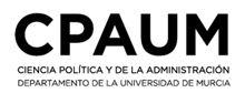 III Edición: Transparencia y Responsabilidad pública - Departamento Ciencia Política y Administración Universidad de Murcia.Fecha inicio:13-02-2014 Fecha fin:30-05-2014 http://www.um.es/actualidad/agenda/ficha.php?id=172771 http://www.um.es/cpaum/escuela-de-liderazgo/iii-edicion-transparencia-y-responsabilidad-publica/