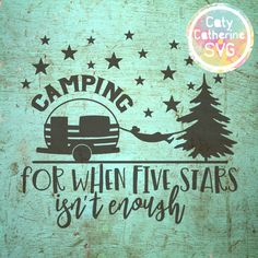 Would you like to go camping? If you would, you may be interested in turning your next camping adventure into a camping vacation. Camping vacations are fun and exciting, whether you choose to go . Camping Desserts, Camping Snacks, Camping Bedarf, Camping Lights, Camping Crafts, Outdoor Camping, Camping Items, Camping Coffee, Camping Gadgets
