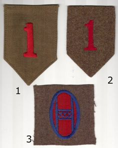 3 WWI patches 001.jpg