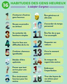 Monsieur Mindfulness added a new photo. Vie Positive, Positive Mind, Positive Attitude, Positive Affirmations, Bonheur Simple, Burn Out, Miracle Morning, Best Yoga, Self Development