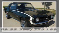 12 Best Camaro for Sale 1967 1968 1969 Camaro Parts at