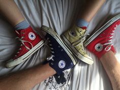 Walk Around The World, Birdflash, Smile Face, Sock Shoes, Chuck Taylor Sneakers, All Star, Gingham, Slip On, Footwear