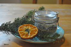 Mason Jars, Mugs, Tableware, Blog, Diy, Sage, Life, Dinnerware, Cups