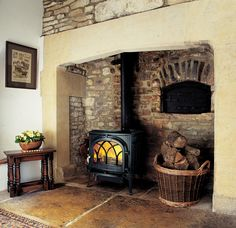 137 awesome jotul fireplaces images in 2019 wood burning stoves rh pinterest com