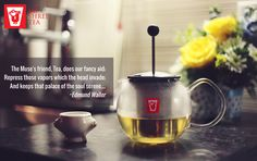 #Teaholic http://www.jayshreetea.com/
