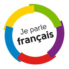 Картинки по запросу je parle francais Pays Francophone, Teaching French, French Language, Mood Boards, Literacy, School, Maths, Projects, French Lessons