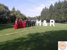 #letrasgigantes #letrasgigantes3D #letrasgigantesPuebla #eventosPuebla #BodasPuebla #Puebla #Letras3D #Eventos