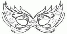 molde-para-mascara-de-carnaval-6