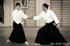 aikido-poznan-pascal-guillemin-shindojo-03.jpg (1150×766)