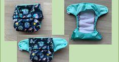 Blog sobre costura, telas, patrones, handamde, maquinas de coser y diy Culottes, Baby Girl Fashion, Cloth Diapers, Diy, Baby Car Seats, Sewing Projects, Underwear, Baby Shower, Couture