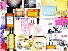 All of Procter & Gamble's fragrance acquisitions and divestures 1990 - 2015 ~ by Grant Osborne — Basenotes.net