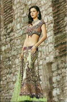Indian Fashion #indianfashion #fashionindia just need the figure!