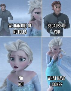 22 Frozen Memes That Will Make You Laugh Uncontrollably 22 Funny Pictures Disney Funniest Disney Memes Of The Day Funny Disney Jokes, Funny Animal Jokes, Crazy Funny Memes, Really Funny Memes, Stupid Funny Memes, Funny Relatable Memes, Haha Funny, Funniest Memes, Funny Frozen Memes