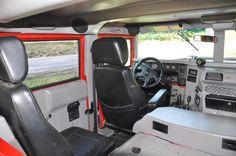 2014 Hummer H1 2014 Hummer H1 Inside – TopIsMagazine Hummer Cars, Hummer H1, Bmw Z4, Triumph Bonneville, Car Magazine, Audi A1, Truck Camper, Latest Cars, Lifted Trucks