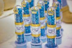 festinha-principe-azul-rubi-comemoracoes-07