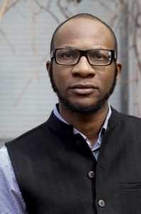 An interview with Teju Cole, who will be visiting Norwich on the 20th June: http://www.writerscentrenorwich.org.uk/Events-all/worldvoicesfeaturingtejucoleabdelkaderbenalivesnagoldsworthy.aspx