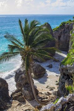 Tulum, Yucatan, Mexico. Amazing Places to See - Community - Google+