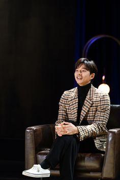 Gong Yoo, Goong, Korean Men, Goblin, Kdrama, Handsome, Actors, Guys, My Love