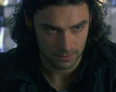 If you're like me, your first encounter with the actor Aidan Turner was when you saw him on Being Human BBC as the vampire, John Mitchell. Today I thought I'd look up info on his charac…