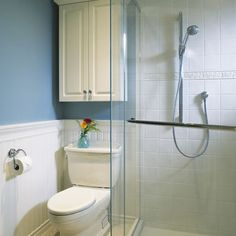 1000 Images About Bathrooms On Pinterest Small Bathrooms Master Bathrooms