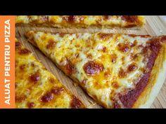 Tudor, Pizza, Cheese, Food, Youtube, Essen, Meals, Yemek, Youtubers