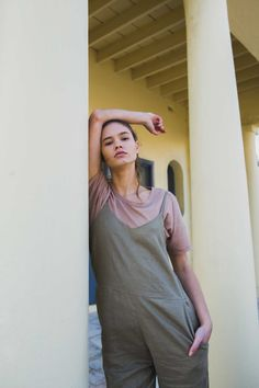 Neve for Assembly Label                  #streetstyle #model #girl #woman #fashion #fashionphotography #photography #cool #coastal #australia #sydney #sunglasses #womenswear #B&W #blackandwhite #swimwear #bikini #youth #youngadult #portrait #portraitphotography #editorial #campaign #PortraitOfTheDay #film #filmphotography #instagram #clothing #clothinglabel #outdoors #urban