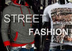 fkskshop.sk street fashion