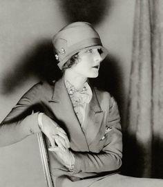 1920's www.fashion.net