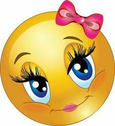 Резултат с изображение за lashes emoji