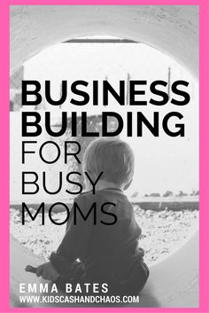 Want to start your own business so you can work from home? Get this ebook filled…