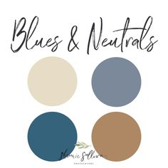 Family Photo Outfits Color Schemes - Blues & Neutrals are next up on the what to wear express! Fall Family Picture Outfits, Family Picture Colors, Spring Family Pictures, Family Pictures What To Wear, Family Portrait Outfits, Family Outfits, Family Pics, Colors For Family Pictures, Family Portraits