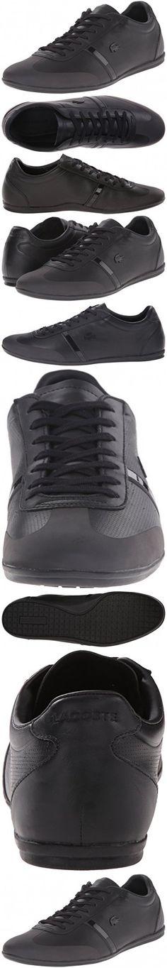 0ed574b7267307 Lacoste Men s Mokara 116 1 Fashion Sneaker
