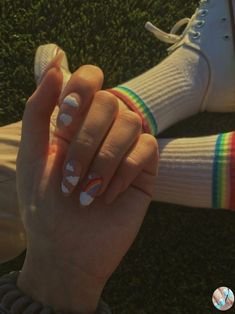 Pin on Nails Pin on Nails Aycrlic Nails, Nail Manicure, Swag Nails, Hair And Nails, Toenails, Bling Nails, Stiletto Nails, Stylish Nails, Trendy Nails